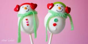 header_ninerbakes_snowman_cakepops_reloaded-660x330