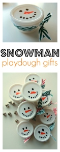 snowman-playdough-conatiners-for-gifts-