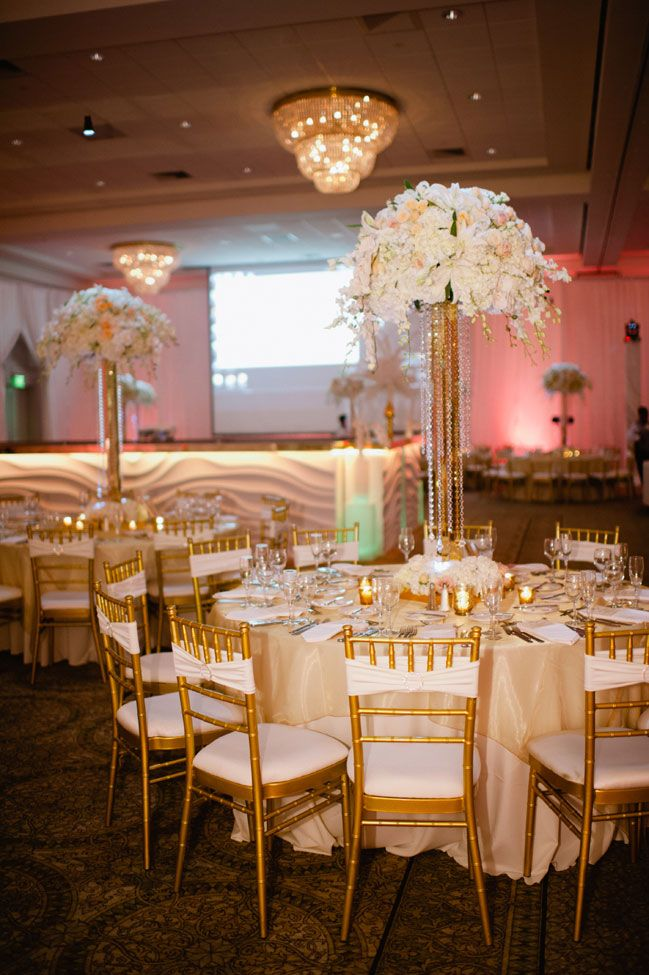 Art deco scalloped inspired wedding unique pastiche events