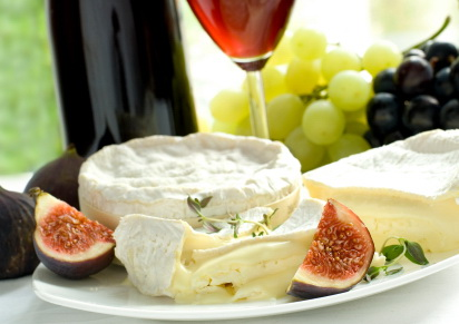 How to Pair Wine and Cheese Plus Serving Tips – shared by Natalie Maclean – Wine Reviews & Ratings