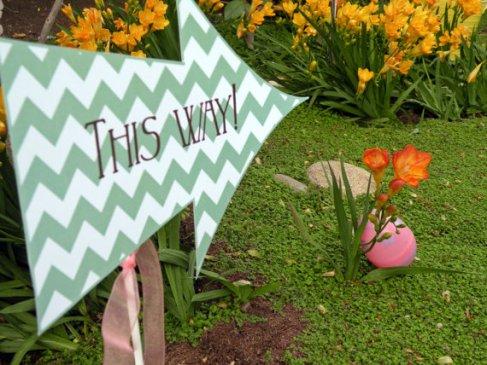 Printable Easter Egg Hunt Kit – made by pipersplacel on Etsy