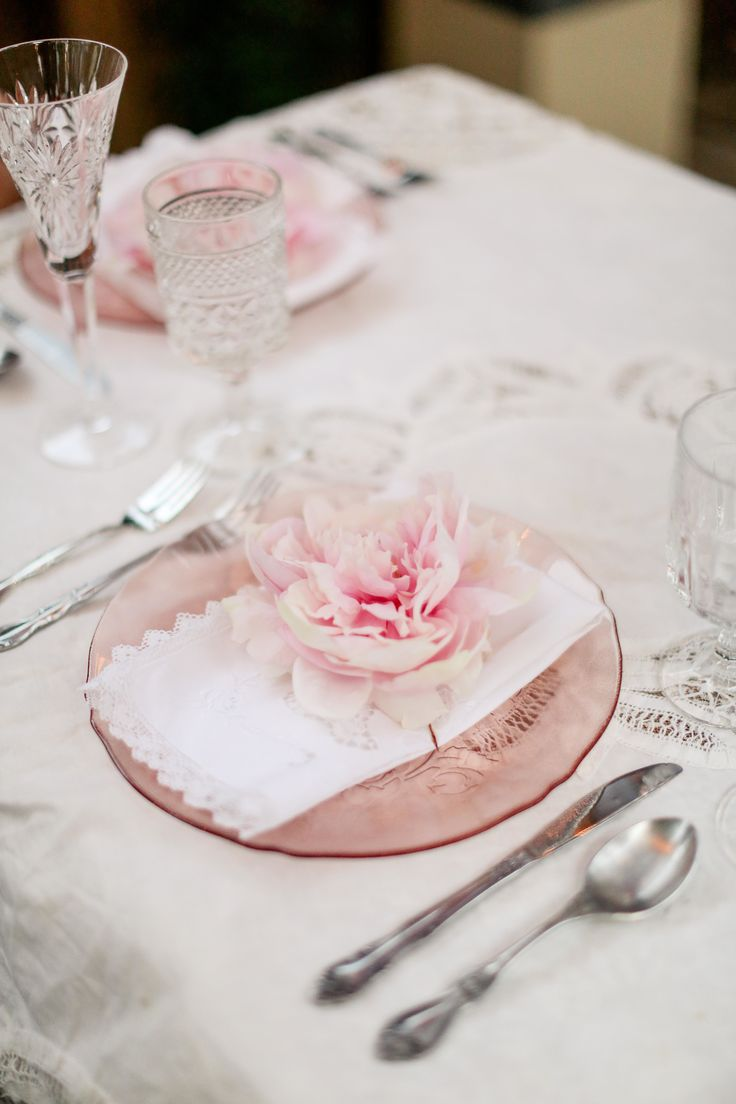 roses | Unique Pastiche Events
