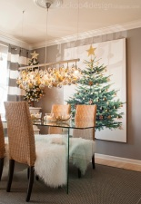 Christmas_dining_room1_Cuckoo4Design